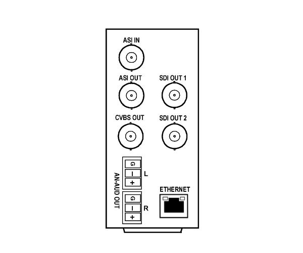 9990-DEC-MPEG-SDI2   Products   Cobalt Digital
