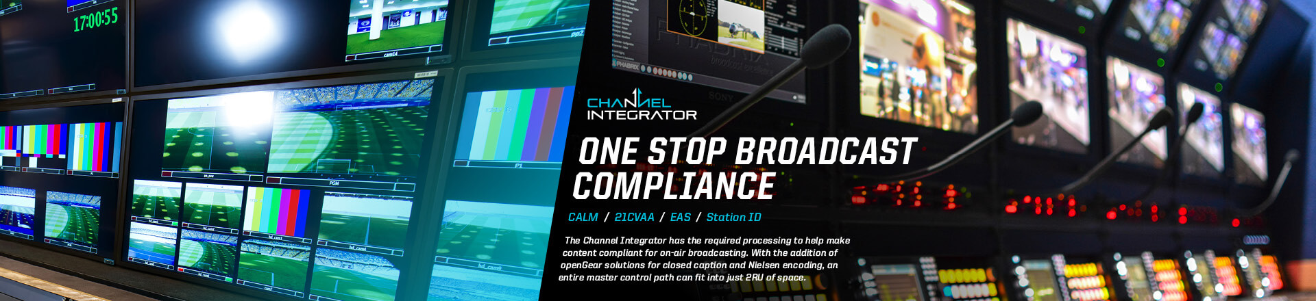 One Stop Compliance