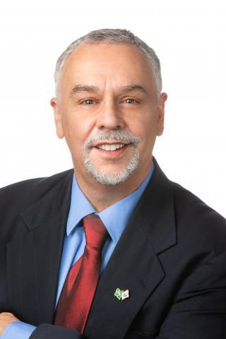 Dr Ciro Noronha