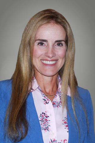 Suzana Brady