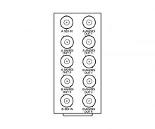 RM20-9015-A