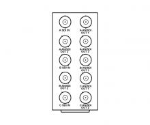RM20-9016-A