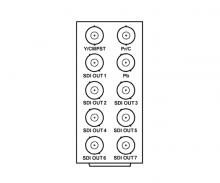 RM-9021-A