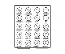 RM20-9034-D