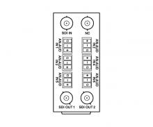 RM20-9083-B