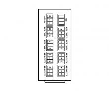 RM20-9252-B