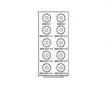 RM20-9253-A