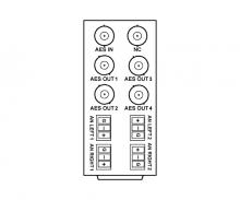 RM20-9262-B