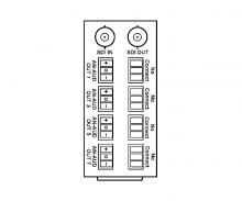 RM-9275-4C