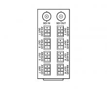 RM-9275-8C
