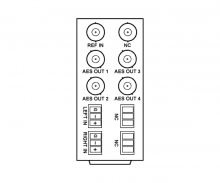 RM20-9345-B
