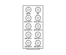 RM-9362-A