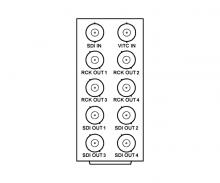 RM20-9381-A
