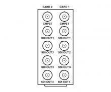 RM-9021-A/S