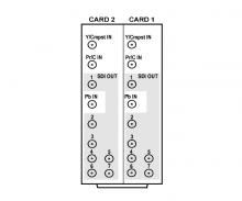 RM-9021-BS