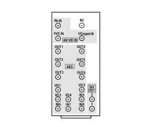 RM20-9034-E-DIN-HDBNC