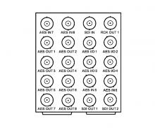 RM20-9035-D