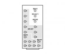 RM20-9083-E-DIN-HDBNC