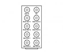 RM20-9086-A