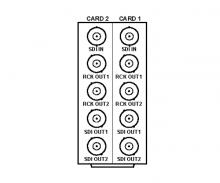 RM20-9086-A/S