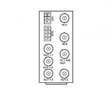 RM20-9121-B