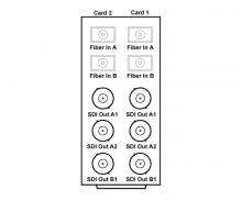 RM20-9213-B/S