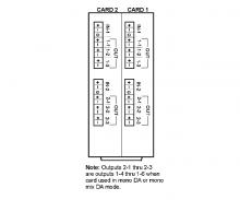 RM20-9241-C/S