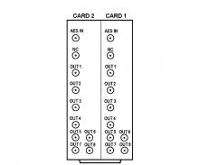 RM20-9251-B/S