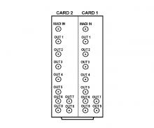 RM20-9257-B/S