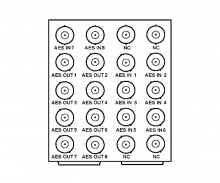 RM20-9301-D