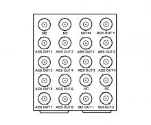 RM20-9322-C