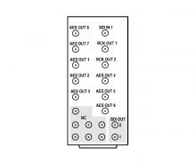 RM20-9322-E-DIN-HDBNC