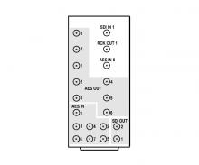 RM20-9323-E-DIN-HDBNC