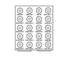 RM20-9323-H