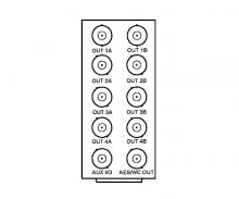 RM20-9363-A