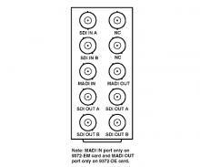 RM20-9372-C