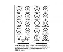 RM20-9372-E