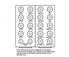 RM20-9374-E