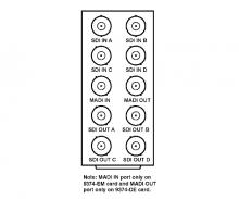 RM20-9374-C