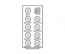 RM20-9381-B