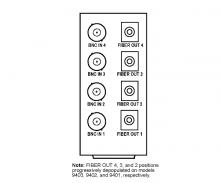 RM20-9400-B