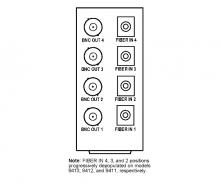 RM20-9410-B