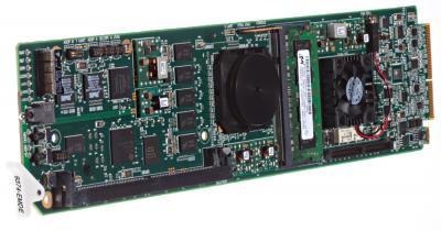 Card - 9374-EMDE