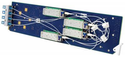 Fiber - 9400 Series