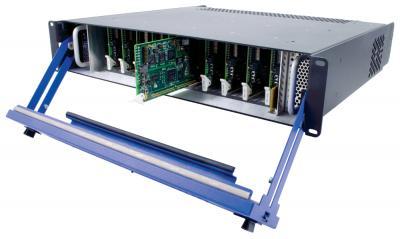 HPF-9000 Frame