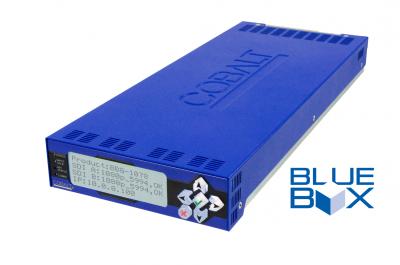 BBG-1078-ANC-MON